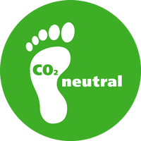 CO2-neutral-Logo