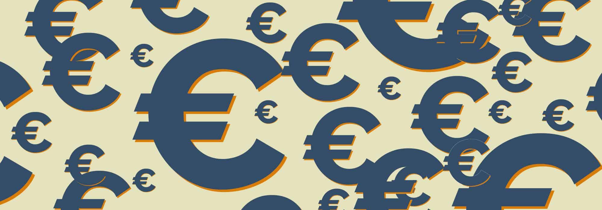 euro-geld-verdienen