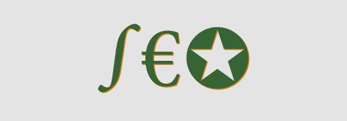 SEO – Das Web aus Suchmaschinensicht
