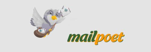 Mailpoet Tutorial