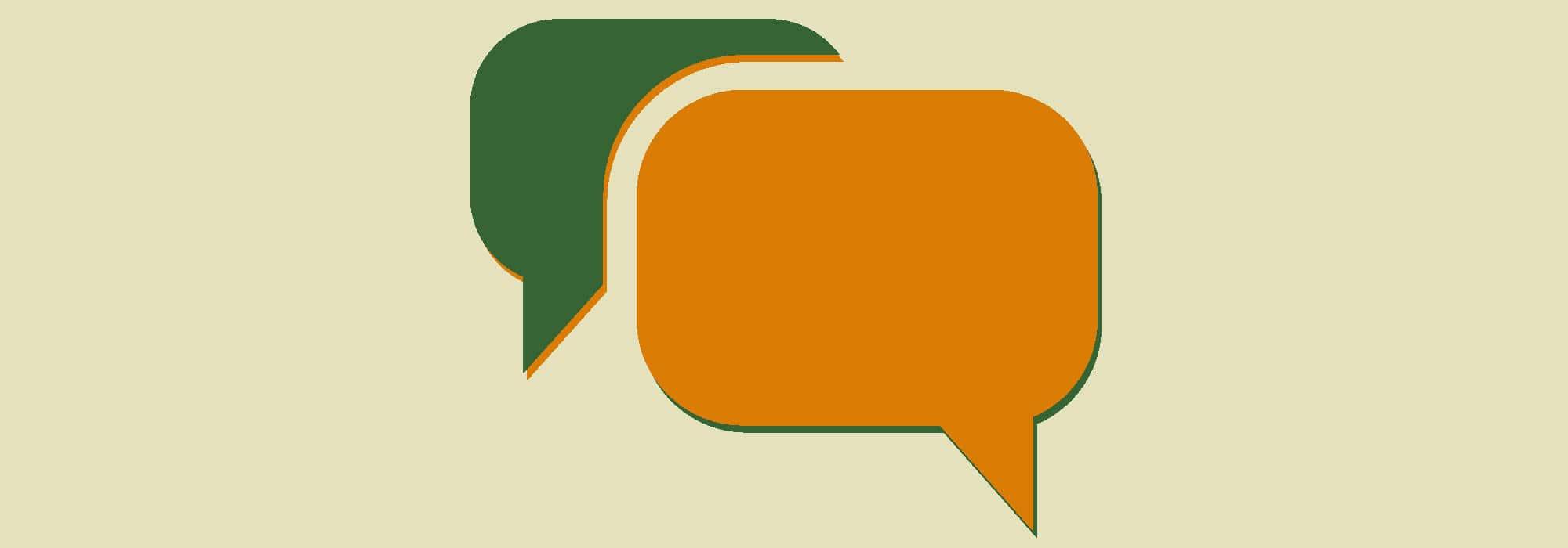 Blog bekannt machen und Blogmarketing