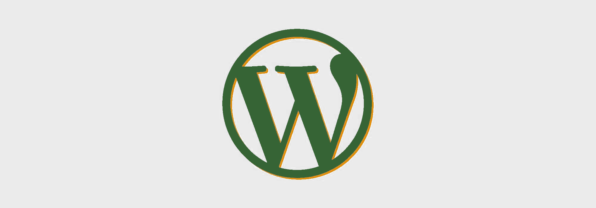 Photoshopvorlagen in Wordpress