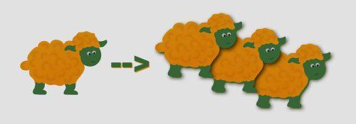 Wordpress umziehen, migrieren oder klonen