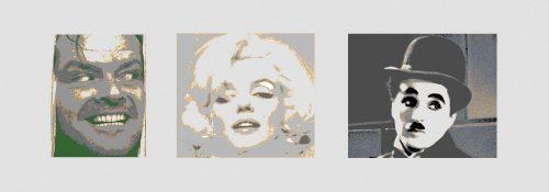 Homepage – Webseite für Schauspieler und Regisseure erstellen