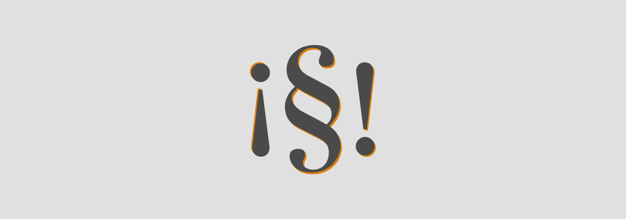 Webseite Rechtsanwaltskanzlei - was ist wichtig?