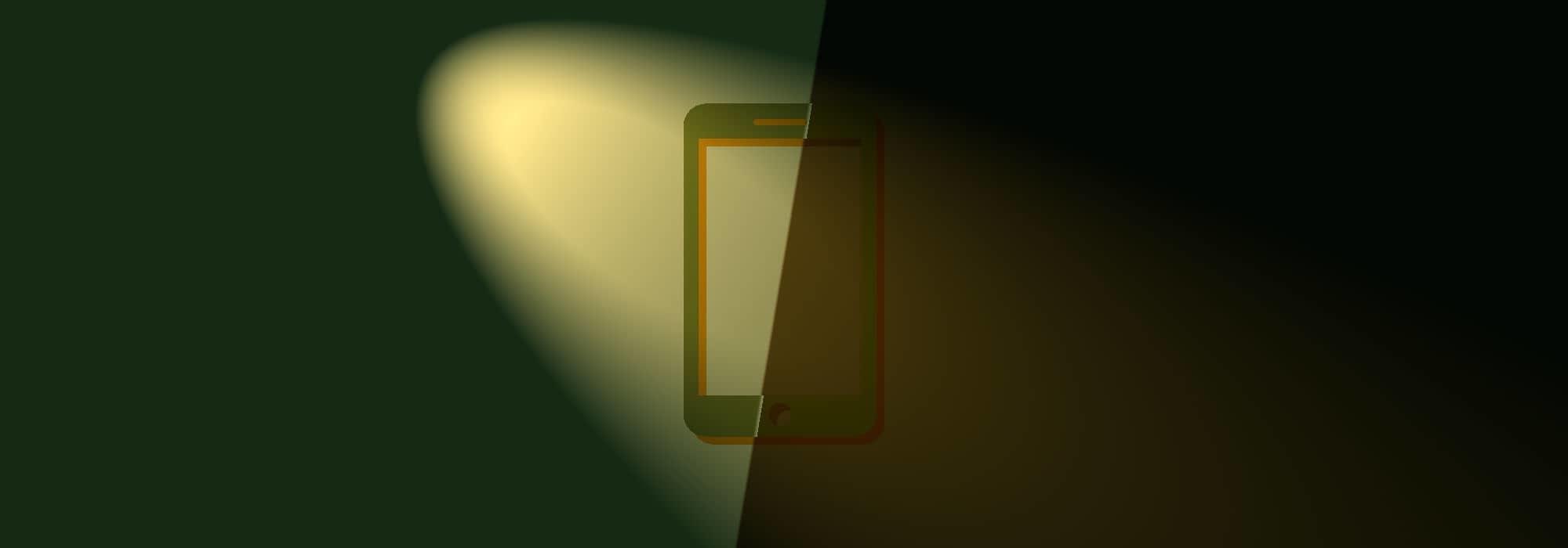 Ökobilanz negativ – Die dunkle Seite der Smartphones