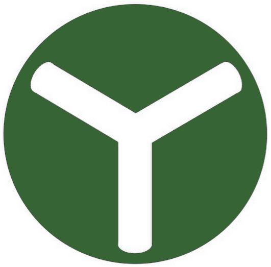 Tri-point-Y0-Screwdriver Schraubenzieher u. A. für Apple Geräte