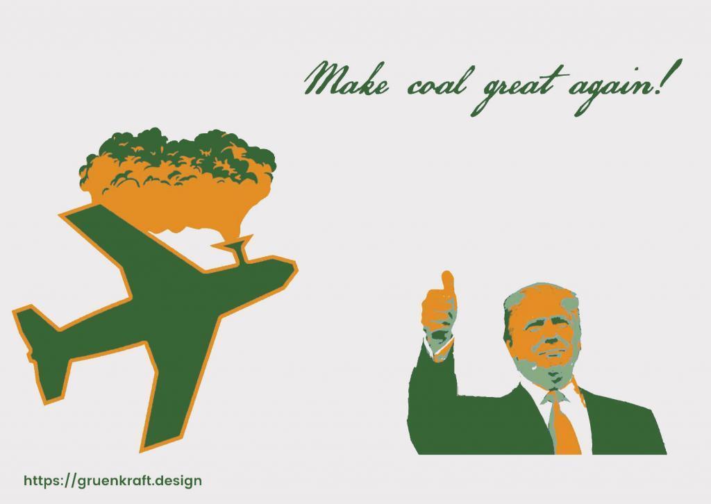 Bild: Postkarten zum freien Download