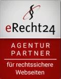 Agenturpaertner erecht24