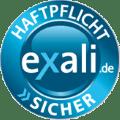 Mehr Informationen zur Media-Haftpflicht von Bolius Raphael, Berlin